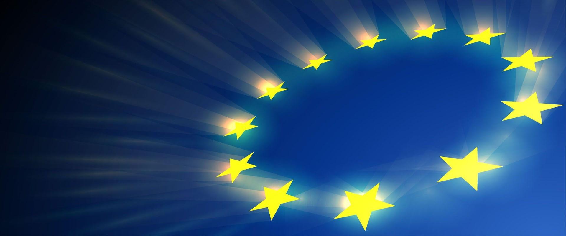 Erasmus+ 2020-2022